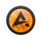 AIMP Media Player 4.51.2084