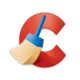 CCleaner 5.53.7034