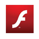 Adobe Flash Player 32.0.0.142 (Firefox, Safari)