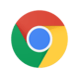 Google Chrome 72.0.3626.119 (64bit)