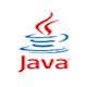 Java SE Runtime 8.0 Build 202 (x64)