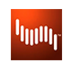 Adobe Shockwave Player 12.3.4.204